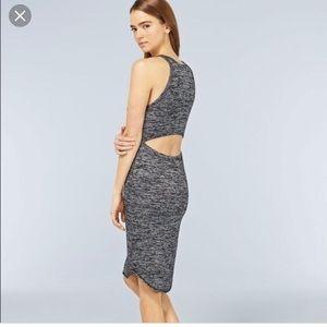 Wilfred Yazmin Midi Dress